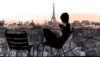 la_belle_epok userpic