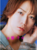 linhkk23 userpic