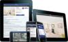 Samasung Galaxy Tab, аренда iPad, Galaxy Tab, iPad, аренда планшетов