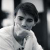 Данилов Евгений