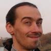 крамаров_20.10.2012