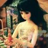 saekodesu userpic