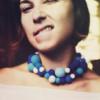 julia_oomy userpic