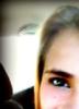 bellerivera userpic