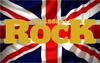 Classic_Rock