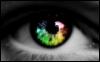 seemeinmyeyes userpic