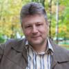 kuliba userpic
