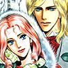 Evie & Sebastian