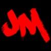 justmagazine userpic