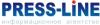 iapress_line userpic