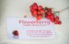 flowerberry_lj userpic
