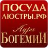 auraofbohemia userpic