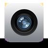 iCamera