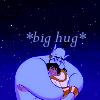 vexena_sky: big hug