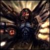 Crushestro: Super Mecha Death Christ