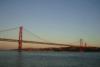 Lisbon, travel, Portugal, sunset