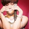 EXO ★ jongin → awkward heart
