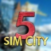 simcity_5 userpic