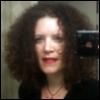 gg userpic