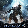 A Community for Halo Fans & Gamers
