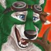 muddypaw userpic