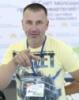 писатель, Андрей Донских, donskih.ru, бизнес-тренер