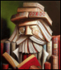 редкие книги, букинистика, старые книги, антиквариат