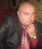 Глумов Дмитрий