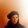 e :: my dear watson