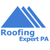 roofingexpertpa userpic