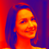fiory userpic