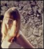 ksenia_nety userpic