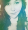 daylelacy userpic