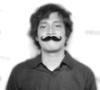 denzify23 userpic