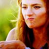 lex: queen leslie
