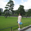 yuu_shirota