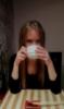 rabinovich_rita userpic