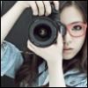 deme7ra userpic