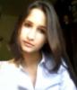 alisagitis userpic