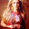 Britney 18