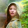 ✿  Belle