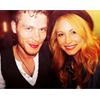 A Caroline/Klaus ship community...