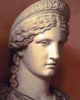 Hypatia [userpic]