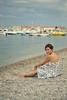 pilime6ka userpic