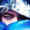 renichifreak: DaeHyun-boxer