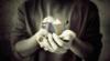 adelina_gray userpic