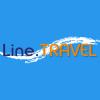 line_travel userpic