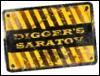 diggers_saratov