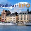 baltika_info userpic