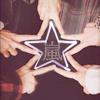 lady-shikamaru: arashi_star_csaca